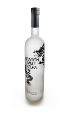 Dragon Mist Vodka (Small)
